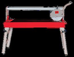 Плиткорез электрический, FUBAG ExpertLine F720/65, длина реза 720 мм, глубина 65 мм