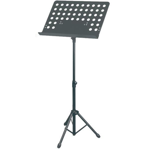 Пюпитр оркестровый Soundking