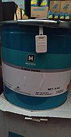 Molykote G-5032 Силиконовая морозостойкая с пищевым допуском NSF H1