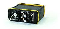 Устройство шумоочистки звуковых сигналов Золушка