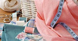 Промо текстиль
