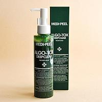 Очищающее средство MEDI-PEEL AlgoTox Deep Clear