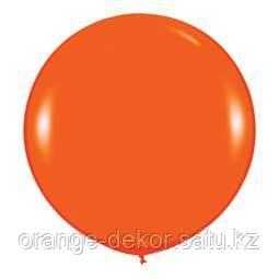"""ГИГАНТ"" оранжевый, фото 2"