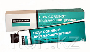 Dow Corning High Vacuum Grease  Вакуумная консистентная смазка