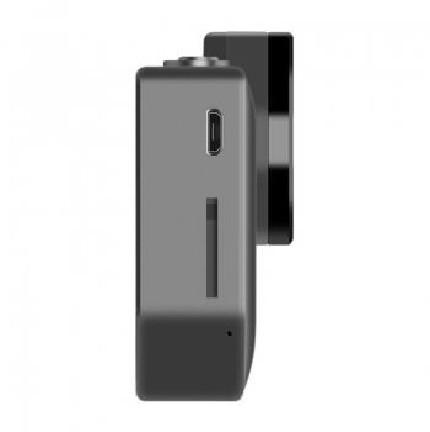 https://smart-microcam.com/upload/products/medium_dc5lykwstz8vae3x.jpg