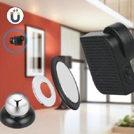 https://smart-microcam.com/upload/products/medium_uz6g38abonh5dswp.jpg