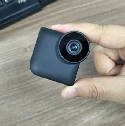 https://smart-microcam.com/upload/products/medium_9zw1b6p37ctqjlsv.jpg