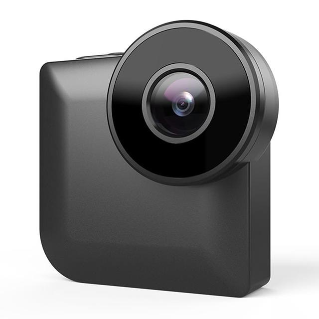 https://smart-microcam.com/upload/products/original_jkfdo0xwy8i1z9an.jpg