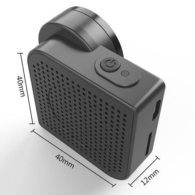 https://smart-microcam.com/upload/products/original_k9qm21grenyu0ol8.jpg