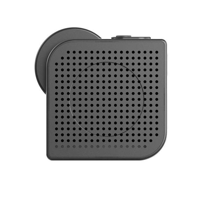 https://smart-microcam.com/upload/products/original_i9u5zs68yhd2mqcj.jpg