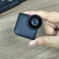 Мини Wi-Fi камера F1, фото 1