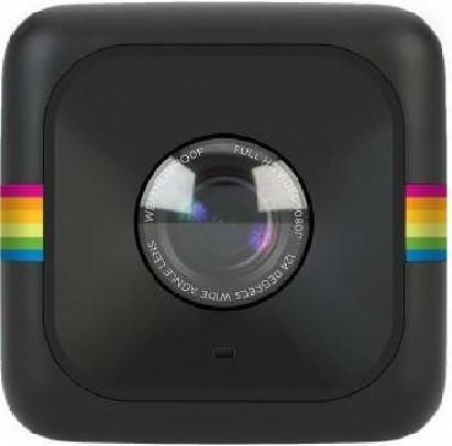 https://smart-microcam.com/upload/products/medium_kqrt43a6p1e0jmof.jpg