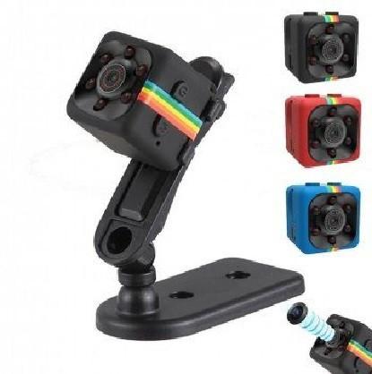 https://smart-microcam.com/upload/products/medium_752ajdz8efnk4xl0.jpg