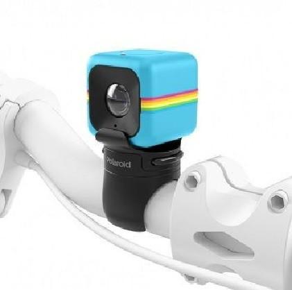 https://smart-microcam.com/upload/products/medium_lybxfsdktij78qa0.jpg