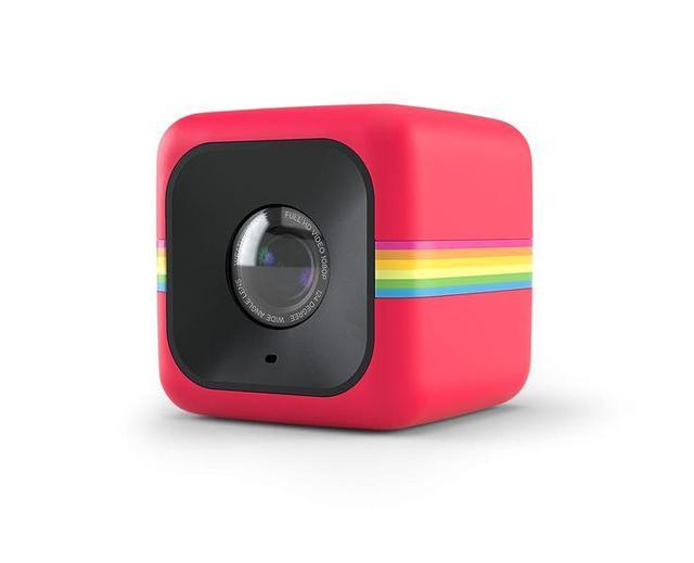 https://smart-microcam.com/upload/products/original_v0qs4w36iompeh9c.jpg
