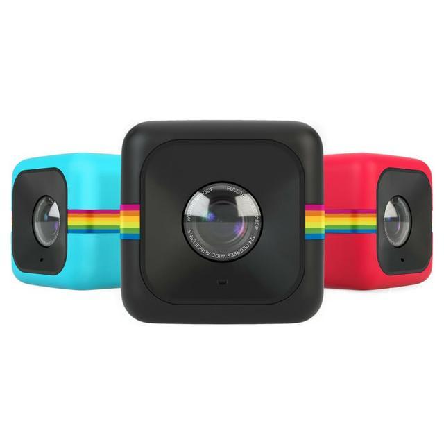 https://smart-microcam.com/upload/products/original_biu5g6qa83dwpm21.jpg