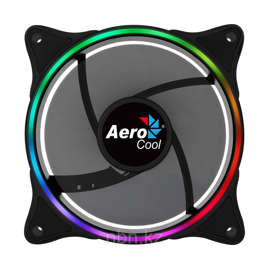 Кулер для компьютерного корпуса AeroCool Eclipse 12