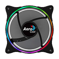 Кулер для компьютерного корпуса AeroCool Eclipse 12, фото 1
