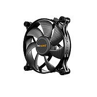 Вентилятор для компьютерного корпуса Bequiet! Shadow Wings 2 120mm PWM