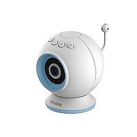 IP камера D-Link DCS-825L, фото 1