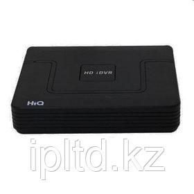 Гибридный видеорегистратор  HIQ-2008H
