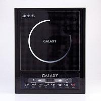 Плитка индукционная одноконфорочная GALAXY, фото 1