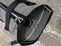Кофр-сумка