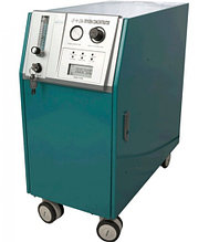 Концентратор кислорода LF-H-10А (15 л/м)