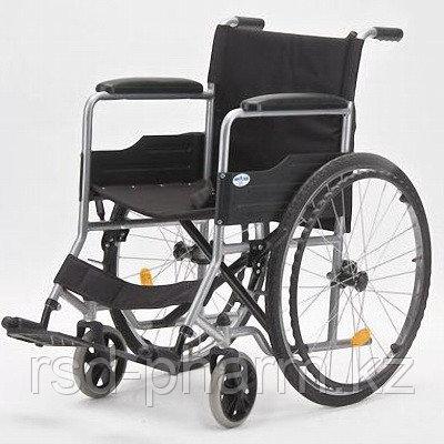 Кресло-коляска для инвалидов 2500, фото 2