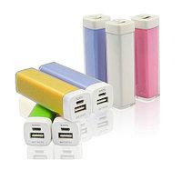 Аккумулятор для зарядки USB-устройств Diyatel DY5006
