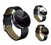 Умные часы [Smart Watch] Highton DM360 (Золотой)