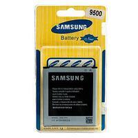 Аккумулятор [батарея] для телефона Samsung Galaxy S4 I9500 (S4)