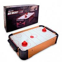 Настольный аэрохоккей TableTop Air Hockey D003