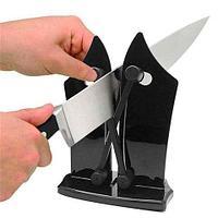 Точилка для ножей RAVARIAN EDGE Knife Sharpener