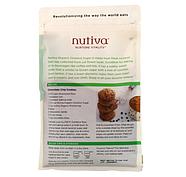 Nutiva, Органический кокосовый сахар, 454 г (1 фунт), фото 2