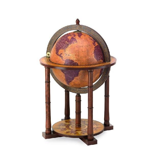 Глобус-бар 812 d=40 см GEA, арт. 4401