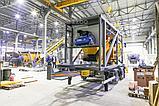Бетонный завод MCP-20, фото 3