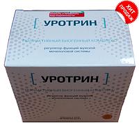 Уротрин препарат от простатита