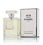 Женские духи Chanel № 19 Poudré, фото 2