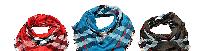 Женские платки BURBERRY