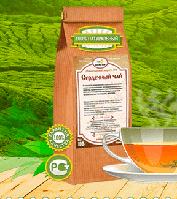Монастырский сердечный чай