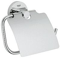 40367000 Essentials Держатель для туалетной бумаги GROHE
