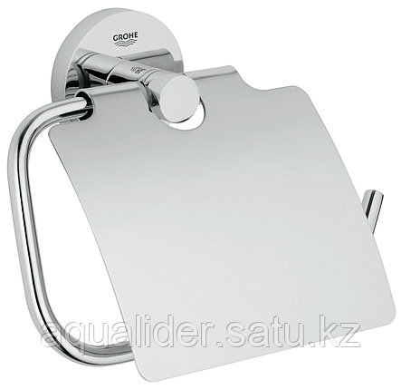 40367000 Essentials Держатель для туалетной бумаги GROHE, фото 2