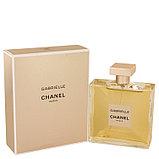 Женские духи Chanel Gabrielle, фото 2