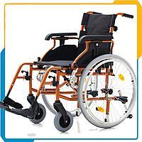 Кресло-коляска прогулочное Gold 300 (45)
