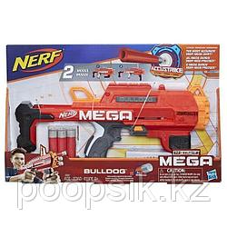 Nerf Mega Bulldog Нерф Мега Бульдог E3057