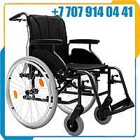 Кресло-коляска комнатное GOLD 400L