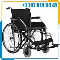 Кресло-коляска Silver T (размер 45)