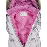 Куртка для девочек POLLY