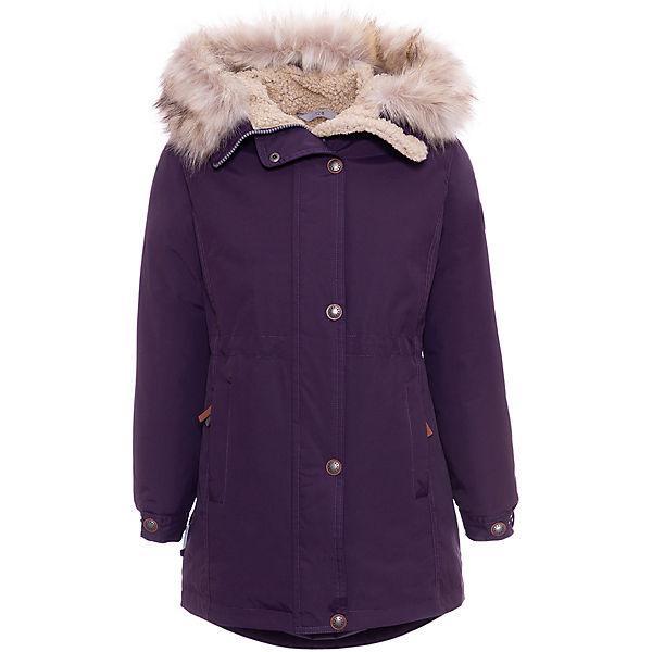 Куртка для девочек TESSA - 146